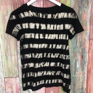 Express stretchy Top